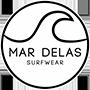 Mardelas Sticky Logo